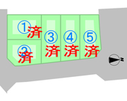 Smart Court 丸塚1丁目